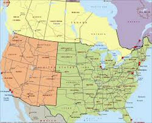 Carte Etats Unis Canada.Pierres Tombales Carte Canada Usa Jpg Souches Com